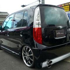 2life-car101001_2