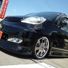 2life-car101001_3