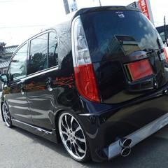 2life-car111001_2