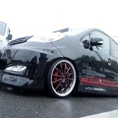 2life-car130106_1