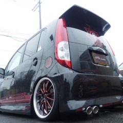 2life-car130106_2