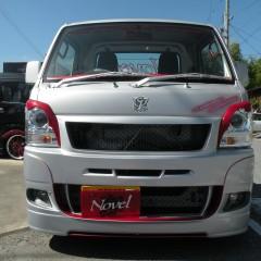 DSCN7443