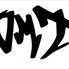 翔プロデュース 切り文字005 CUSTOMTRUCK