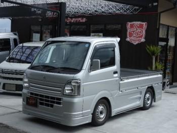 DSCN4489