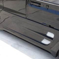 DSCN5271