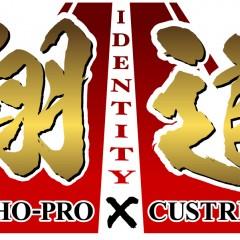 shodou_logo01