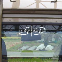 ハイゼットジャンボの改造052